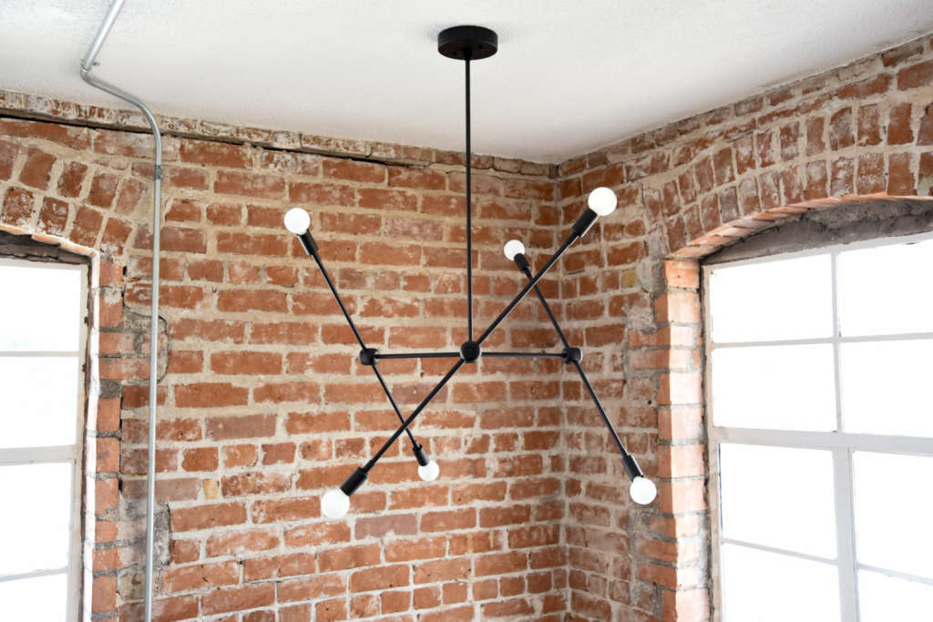 The Best Etsy Shops for Buying Modern Lighting