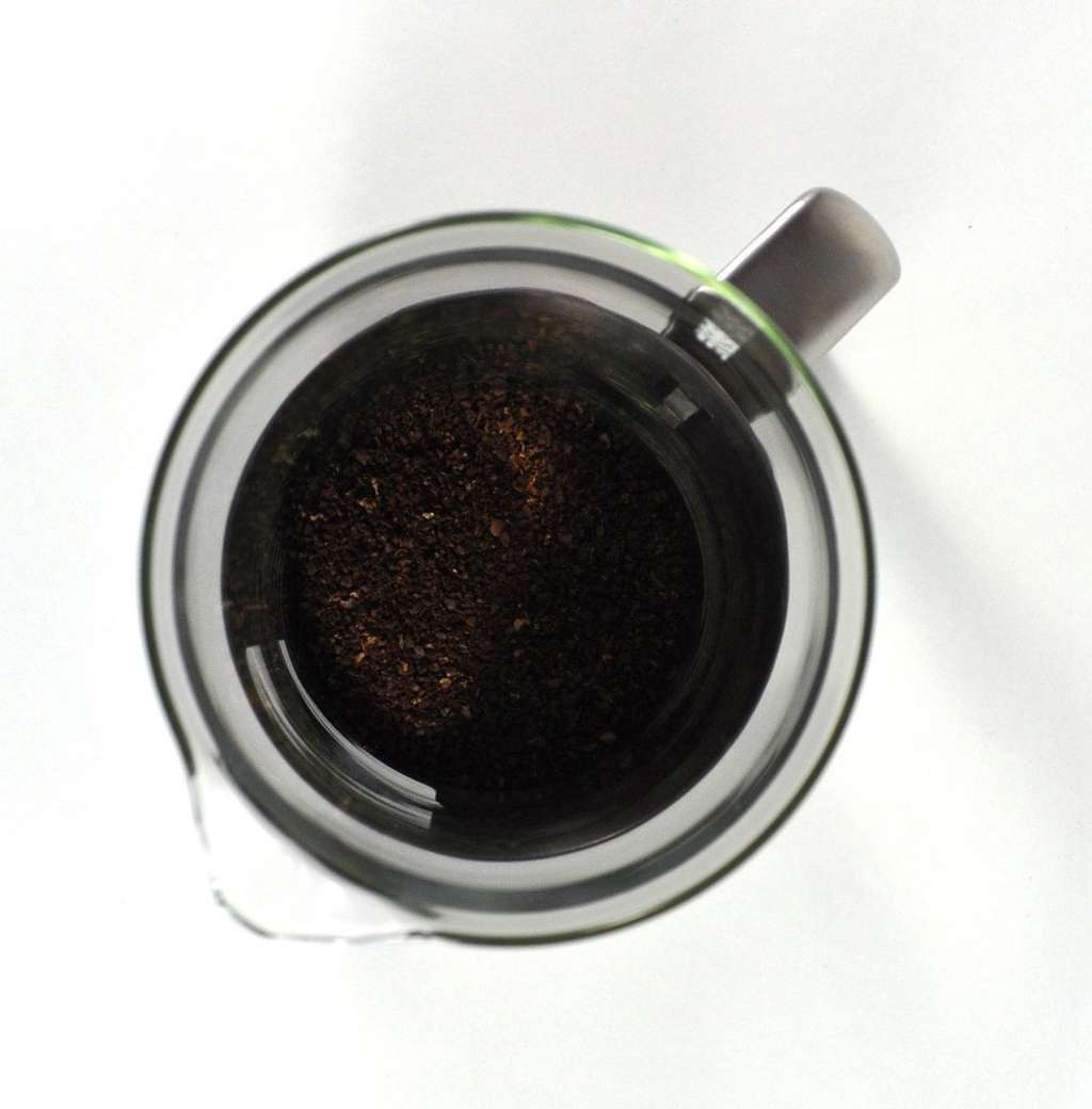 In Defense of Simple Coffee Brewing