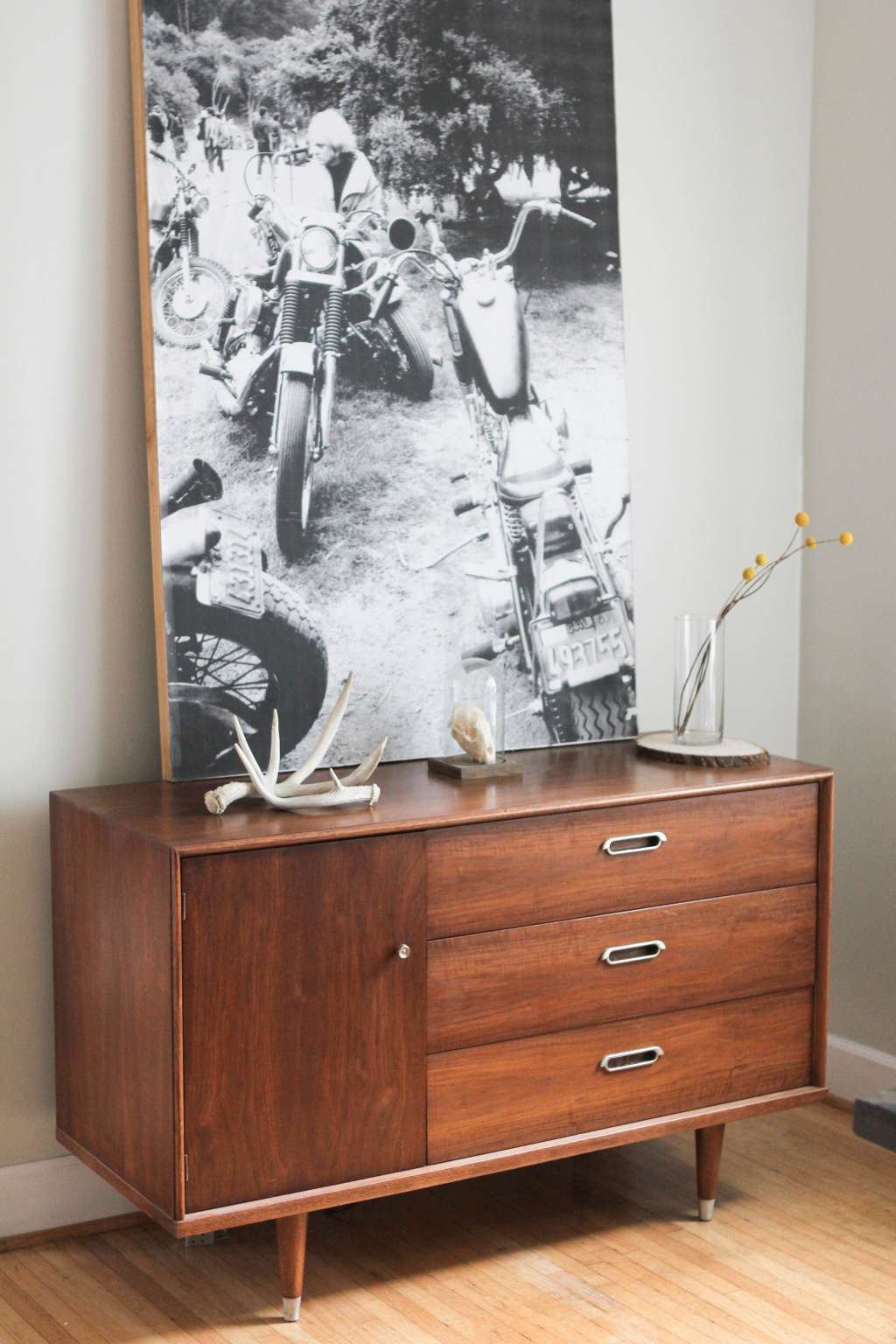 DIY Furniture Doctor: 10 Fixes for Common Wood Furniture Problems
