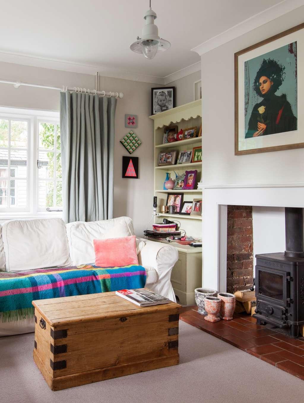 Kelly s modern english country cottage studio 915a5f5a7275220e42ce756193b3c4a62a36cdfa