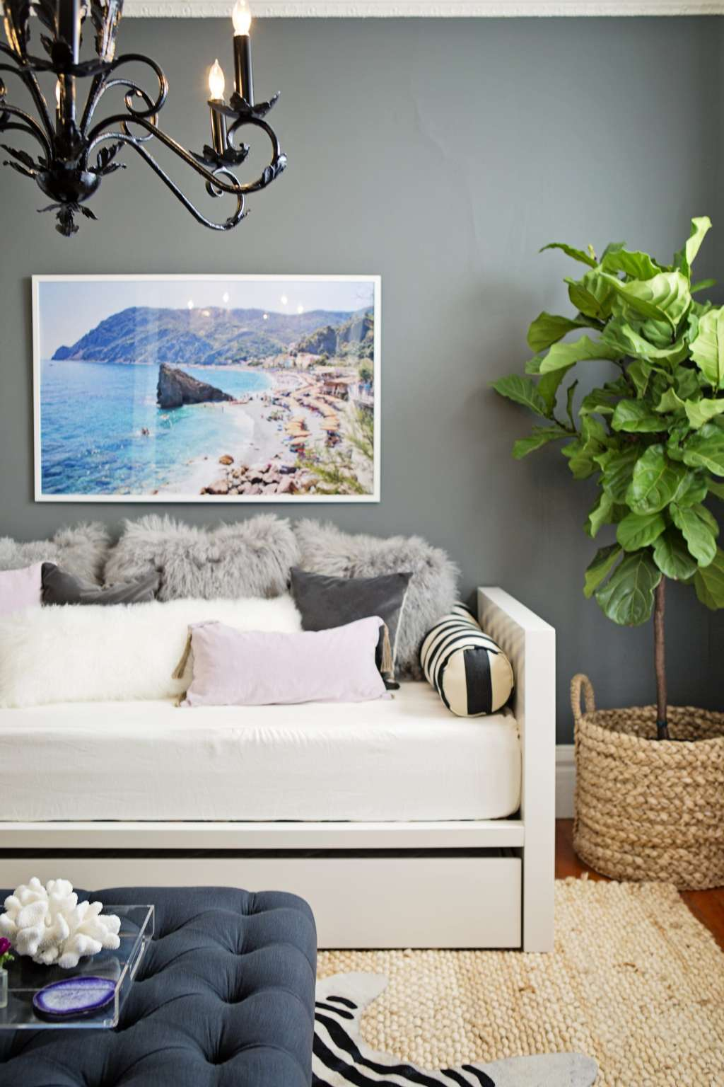 Inexpensive Pick-Me-Ups for Every Room in Your Home