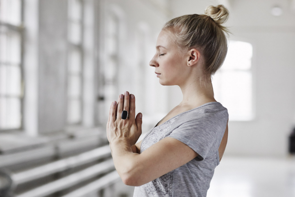 Stress-Reducing Products to Help You Feel Calm