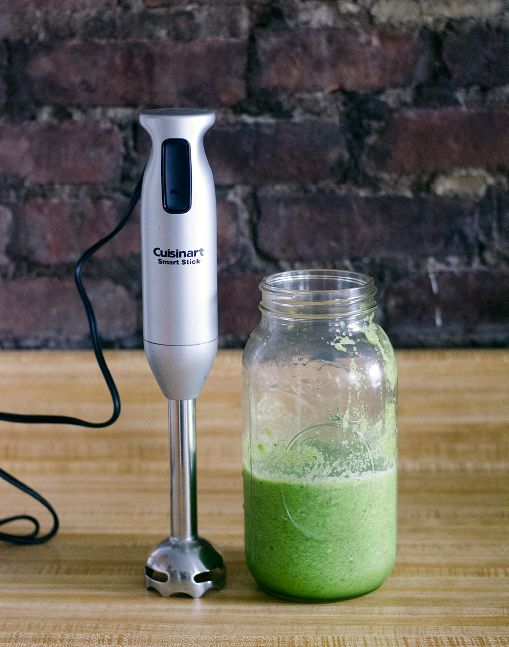 What to do with a blender 38