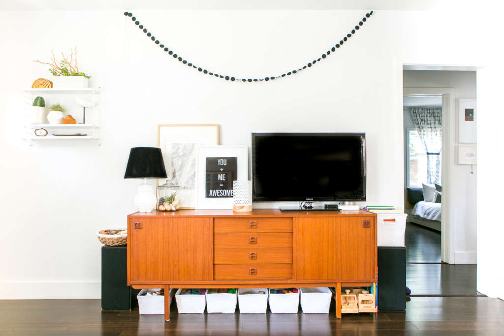 Simple Organizing Ideas to Steal from These 7 Real Homes