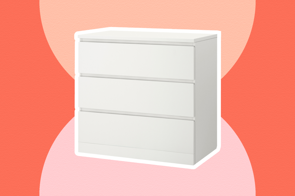 This Etsy Store Makes Your Next IKEA Hack So Much Easier