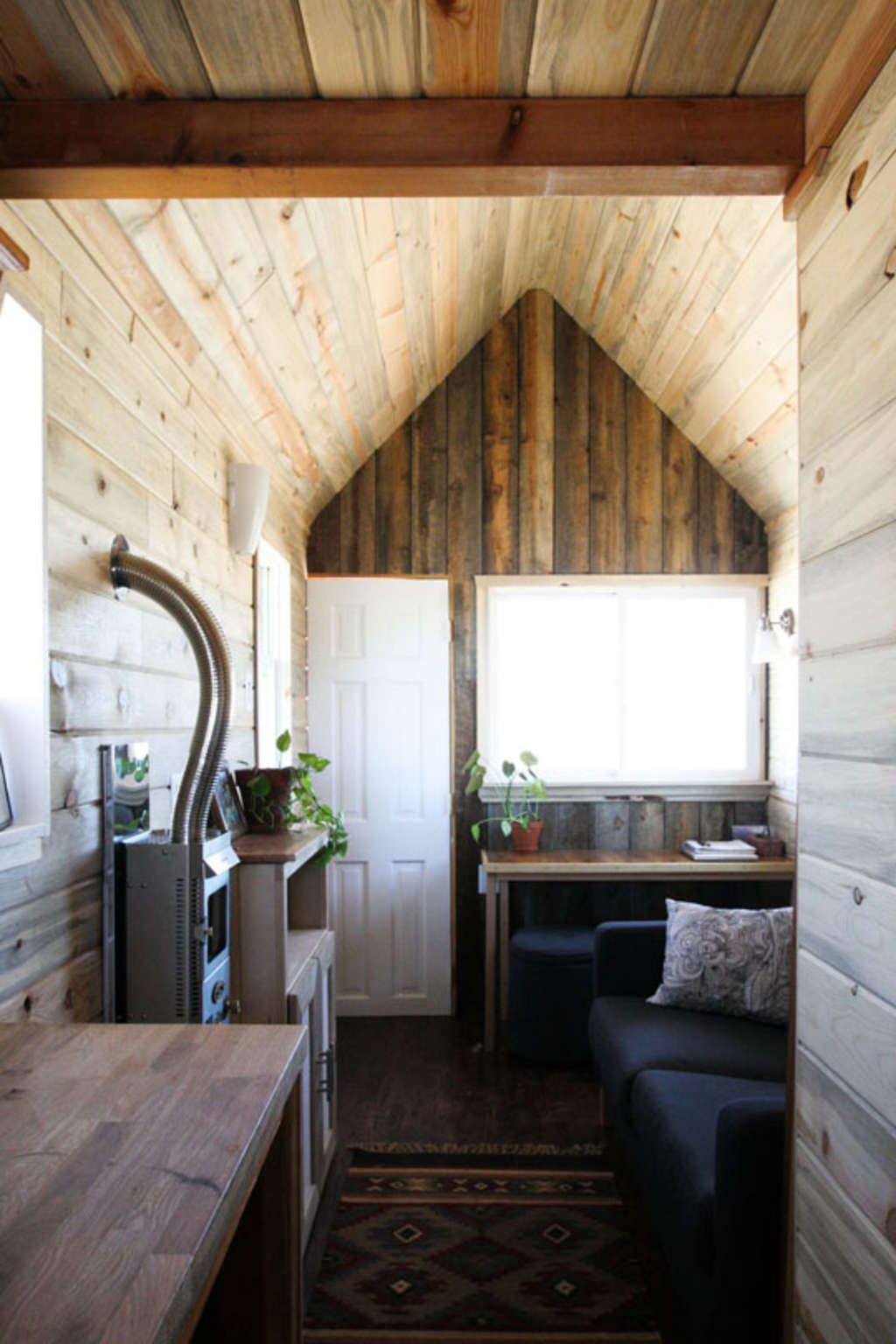 The 8 Biggest Small Space Design Mistakes (& How You Can Stop Making Them)