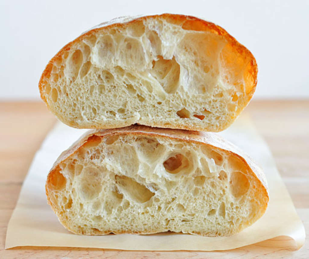 The Must-Have Kitchen Tool for Baking Bread