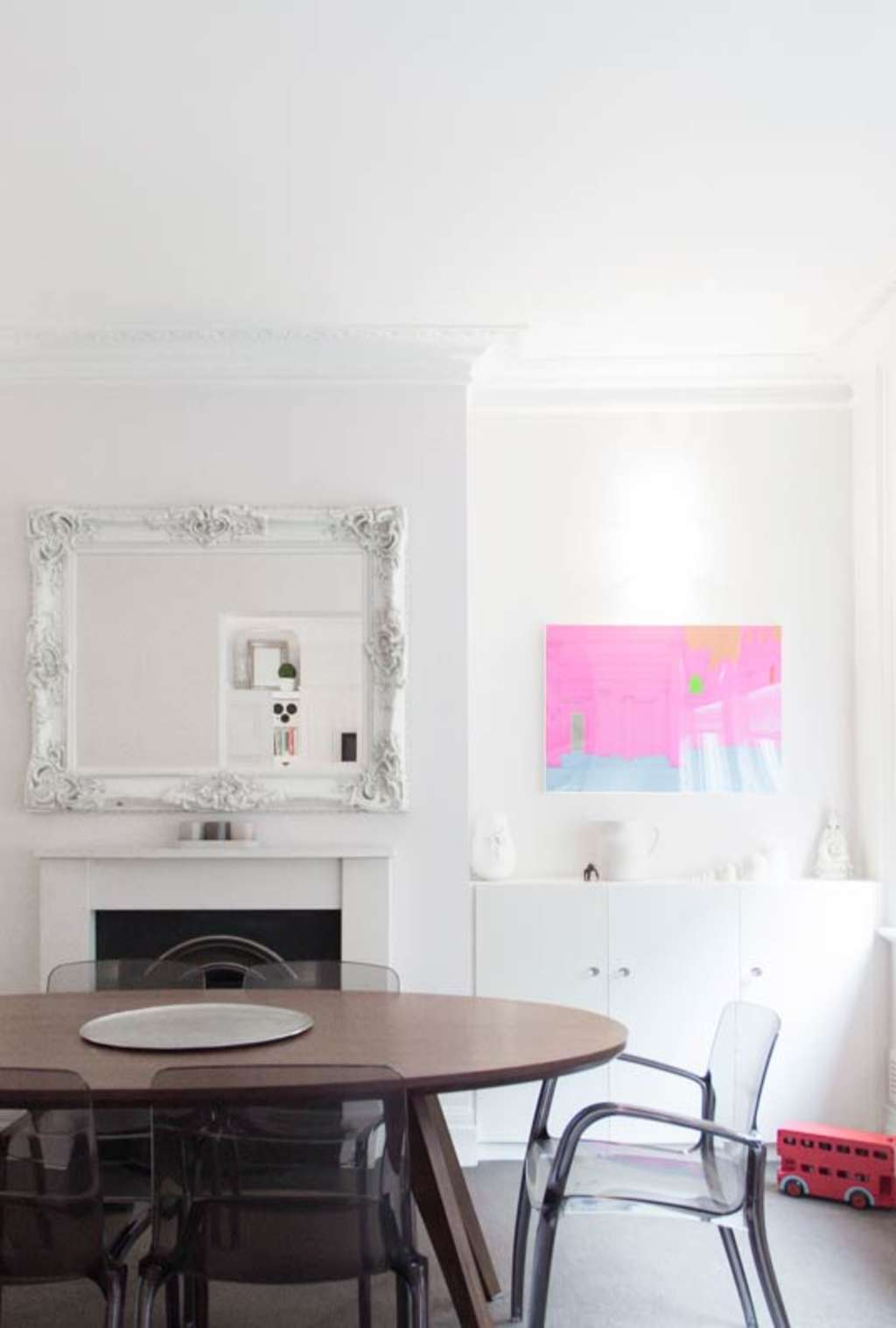 Rental Home Decorating Ideas: 5 Easy, High-Impact Rental Decorating Ideas (That Can Move