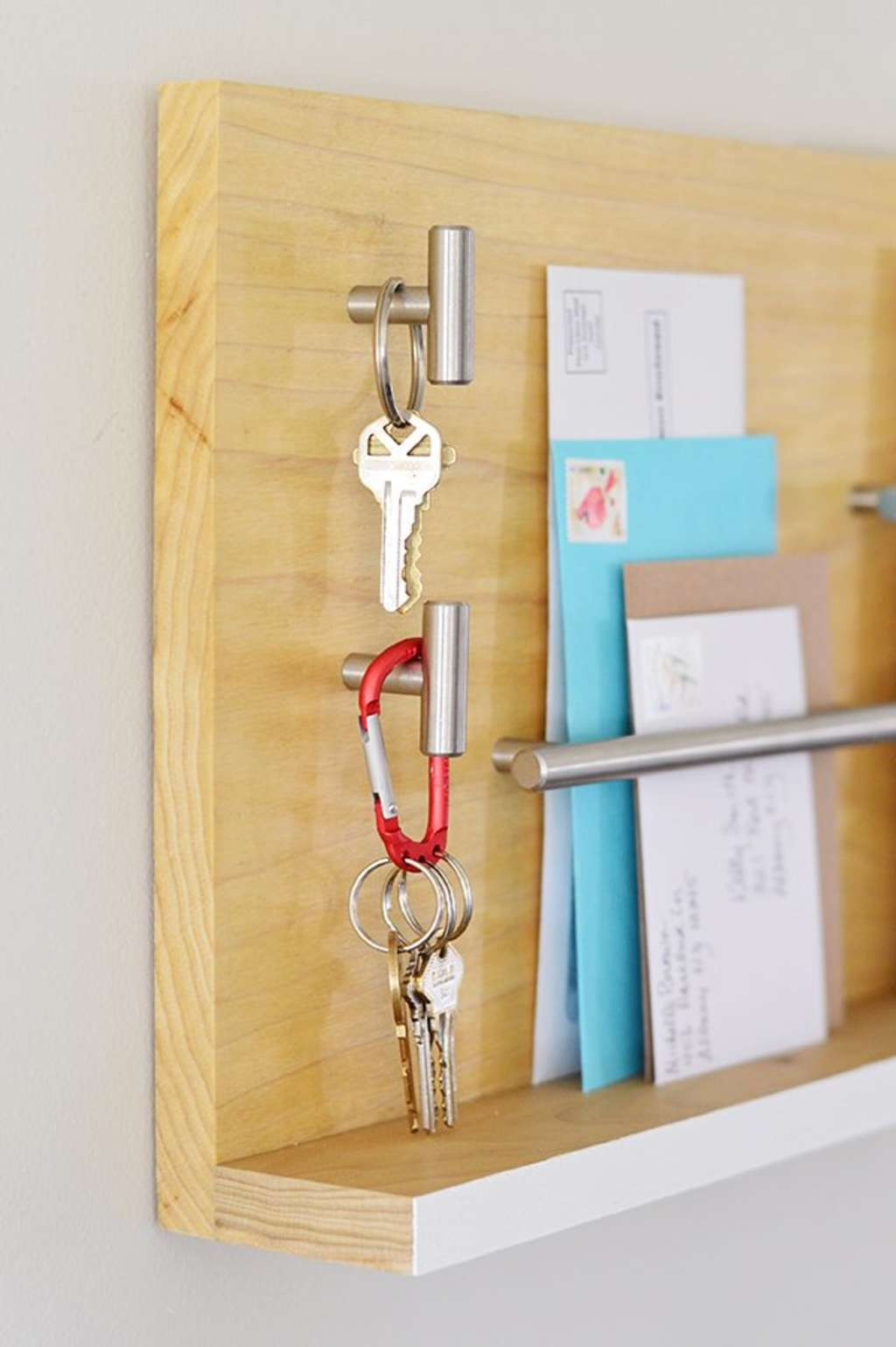 Brilliant Ways to Use Drawer Pulls & Handles