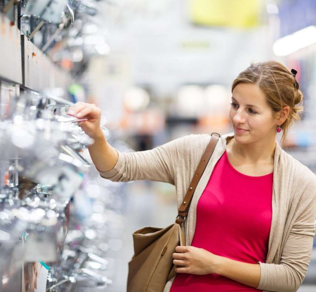 5 Pricing Strategies All Savvy Shoppers Know