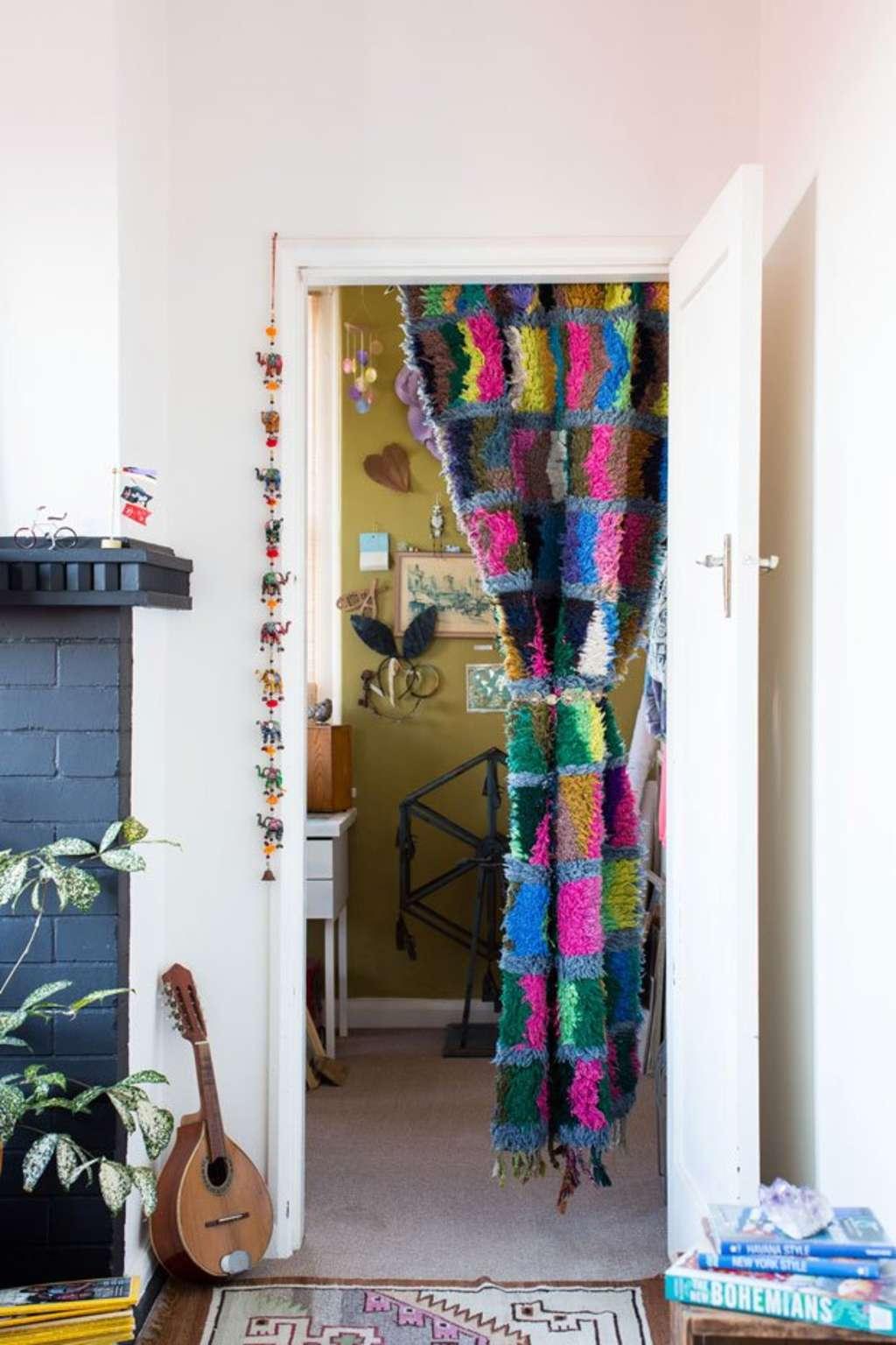 Really Weird Home Decorating Ideas That Still Strangely Work