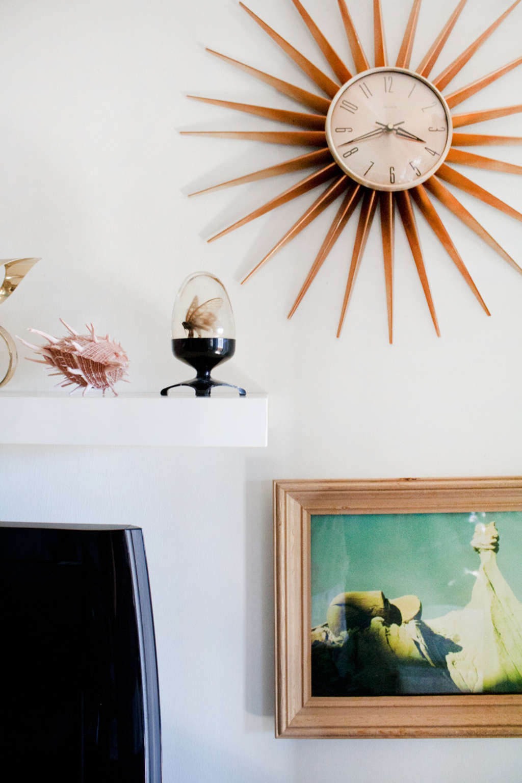 What's Your Style Sign? Mystic Medusa's Astrological Decor Tips