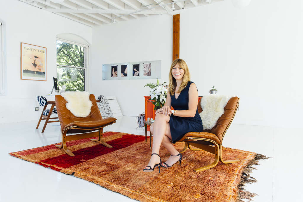 5 Fashion Rules & Principles That Work at Home, According to a Wardrobe Stylist