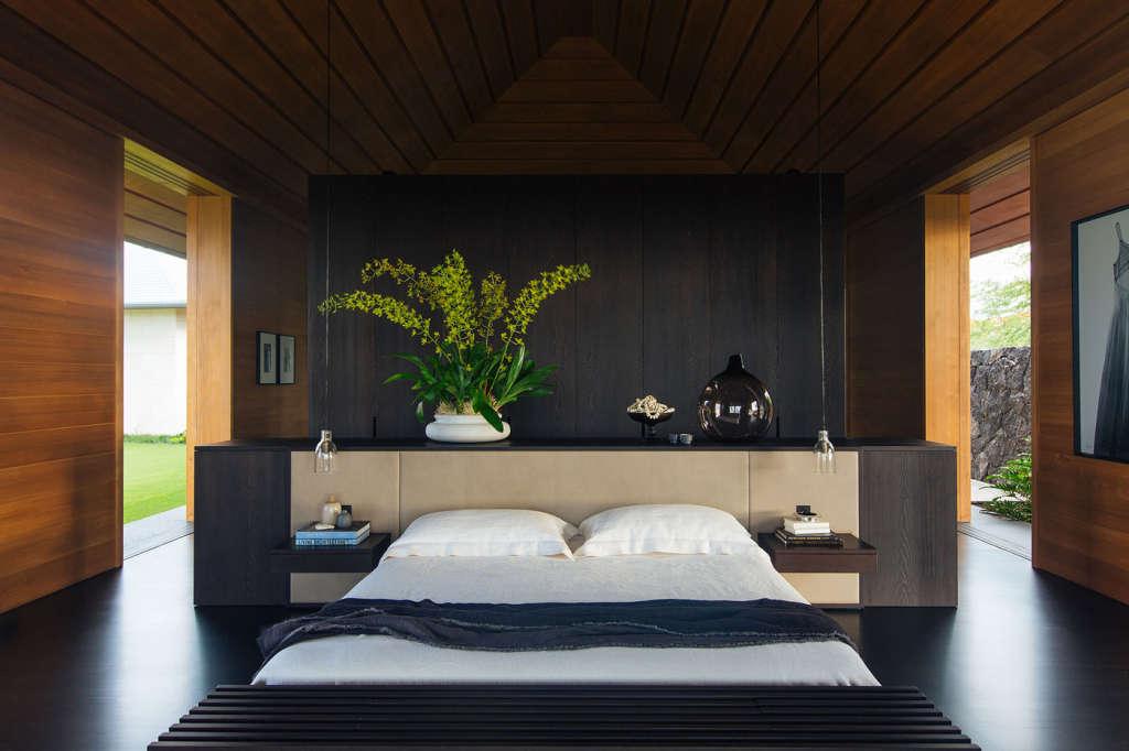 Love It or Loathe It? Beds are Trending Lower & Lower