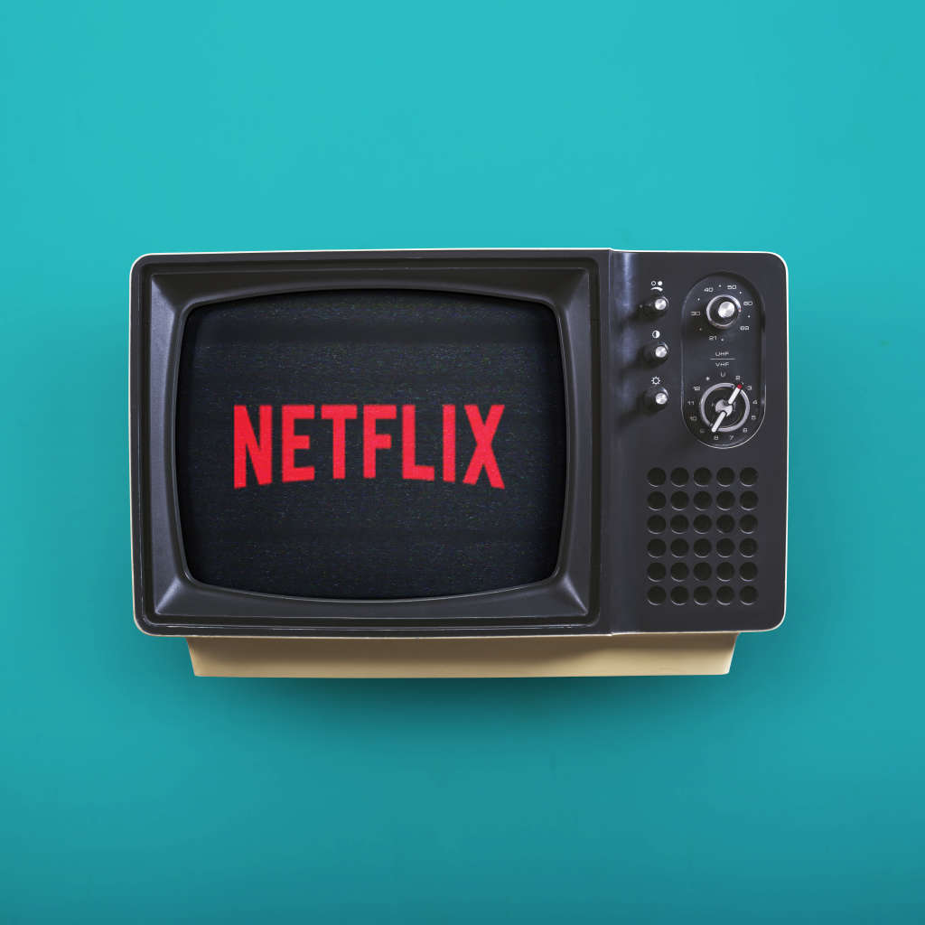 Netflix January 2018 Leaving Expiring Shows Movies   Apartment Therapy