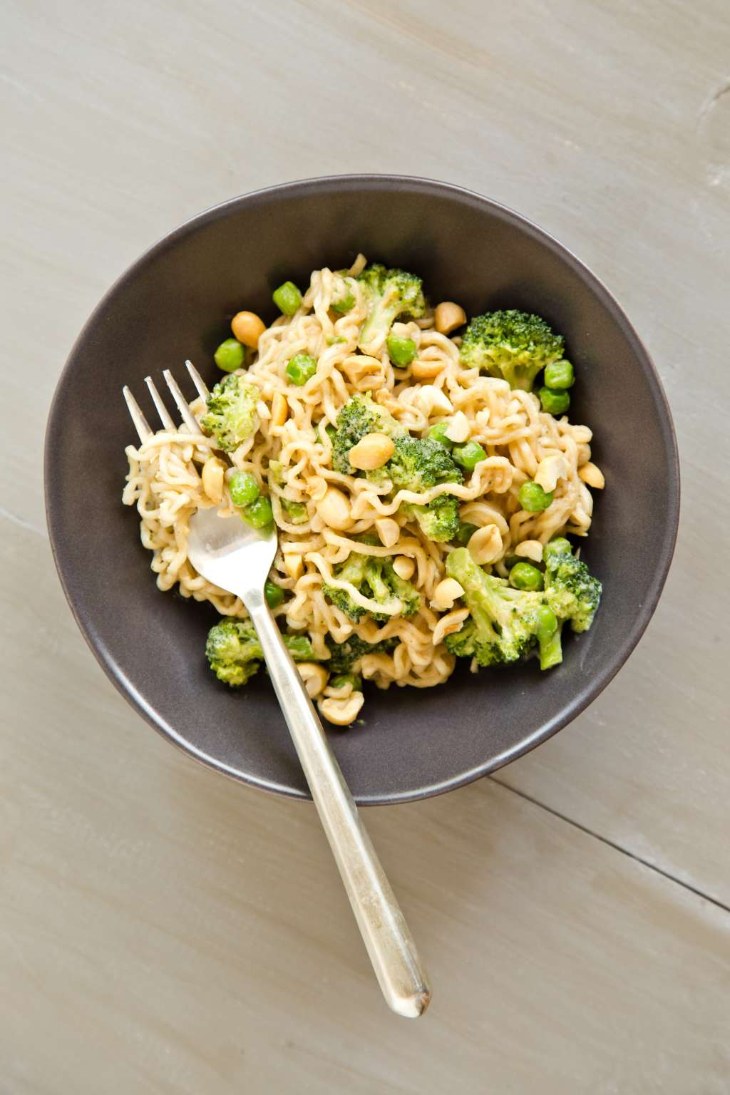 5 Dorm Meals You Can Make in Your Microwave with Drugstore Ingredients