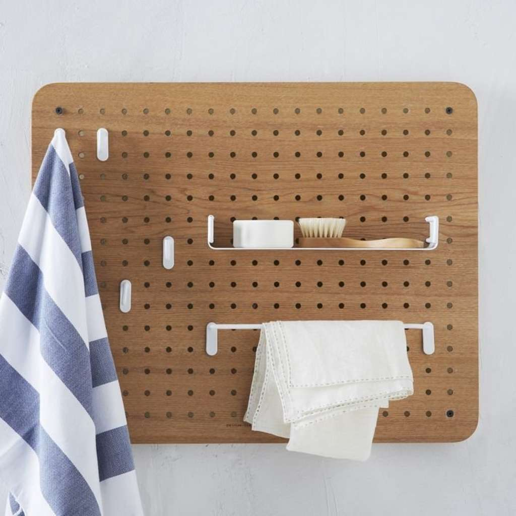 Weekend Shopping Alert: 10 Great (and ON SALE!) Buys for the Bathroom