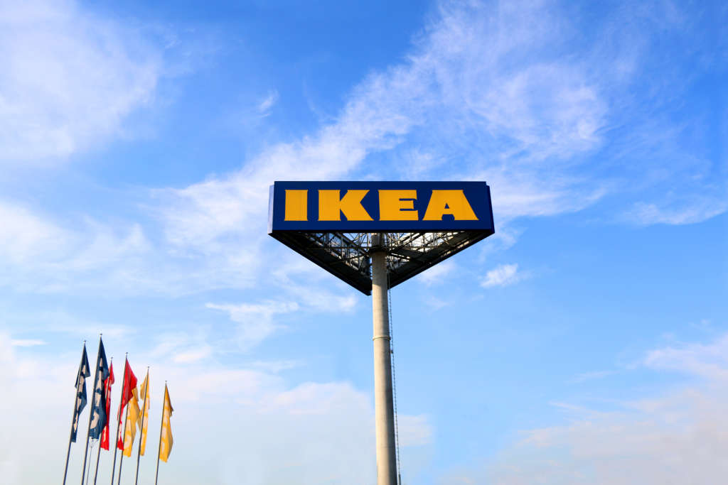 Ikea gift card deal black friday cyber monday sale kitchn - Black friday ikea italia 2017 ...