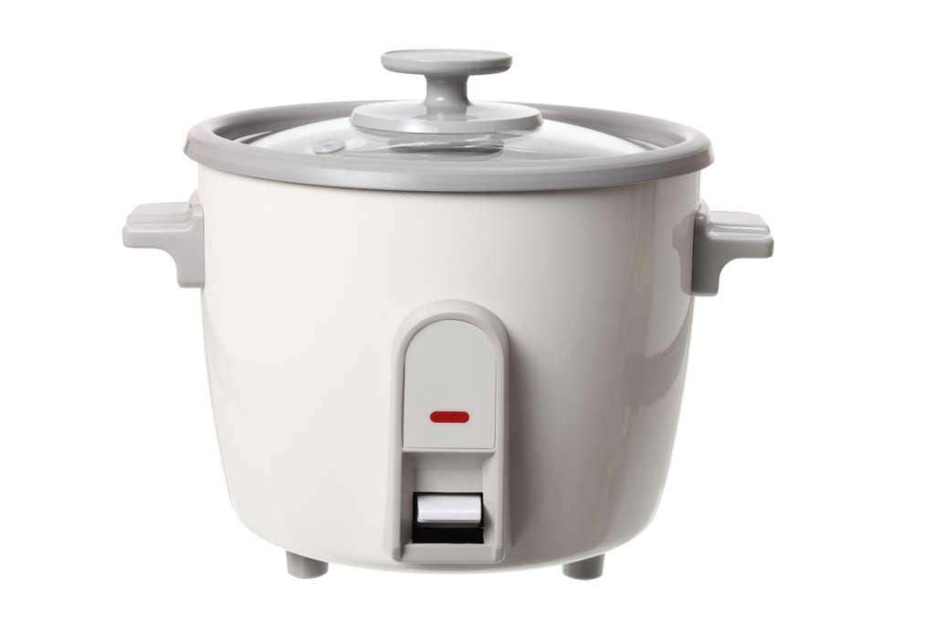 What Can I Make in a Rice Cooker Besides Rice?