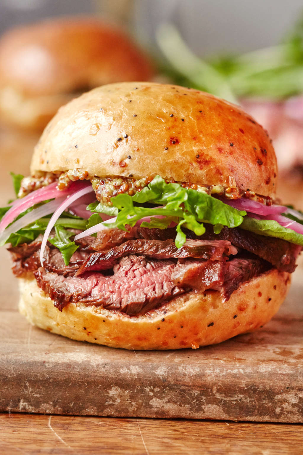 5 Outstanding Meaty Meals You Can Make on a Budget
