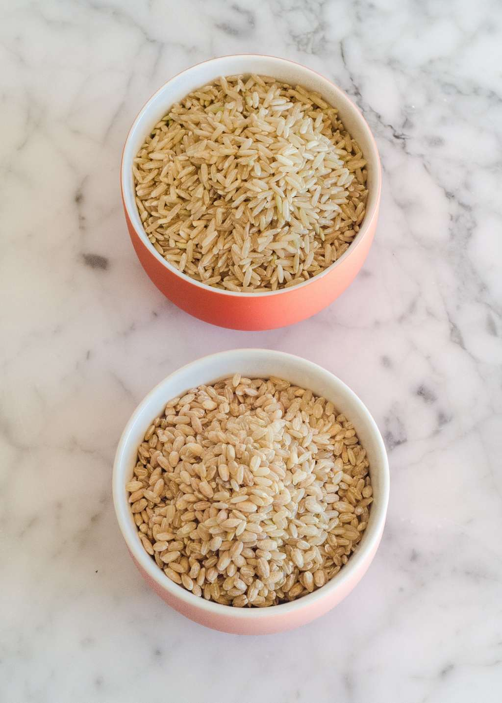 Cut Calories in Rice with This Surprising Method