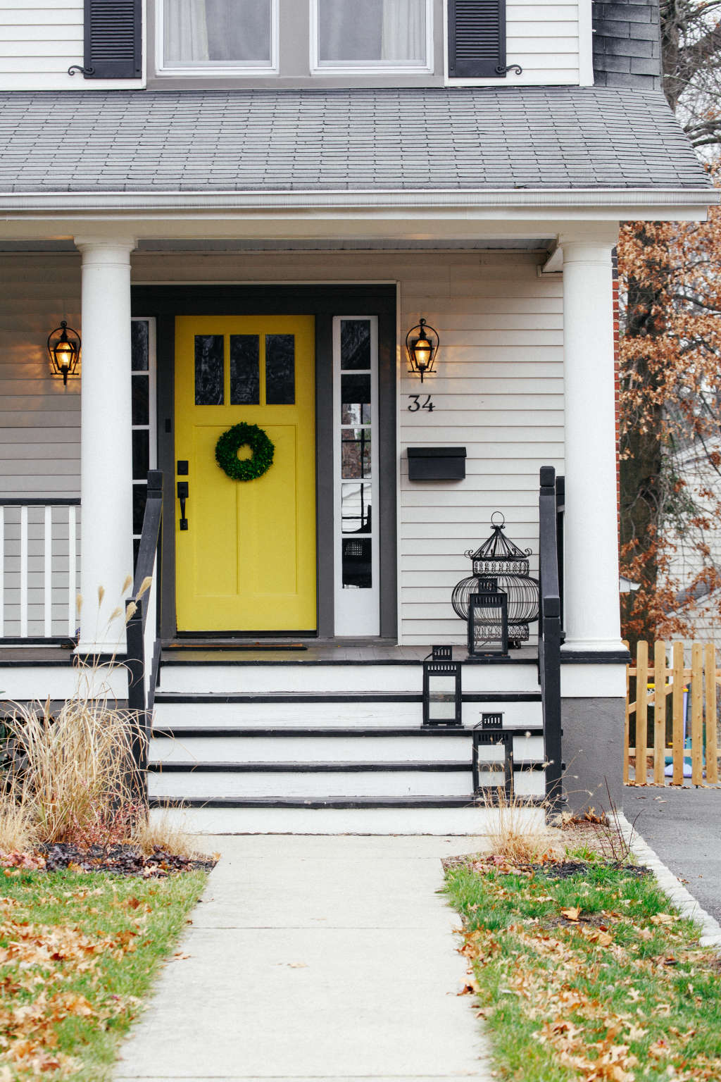 Down Payment Help: 6 Places Homebuyers Can Go