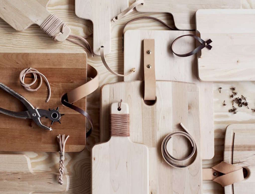 Leather Working 101: Everything You Need to Get Started