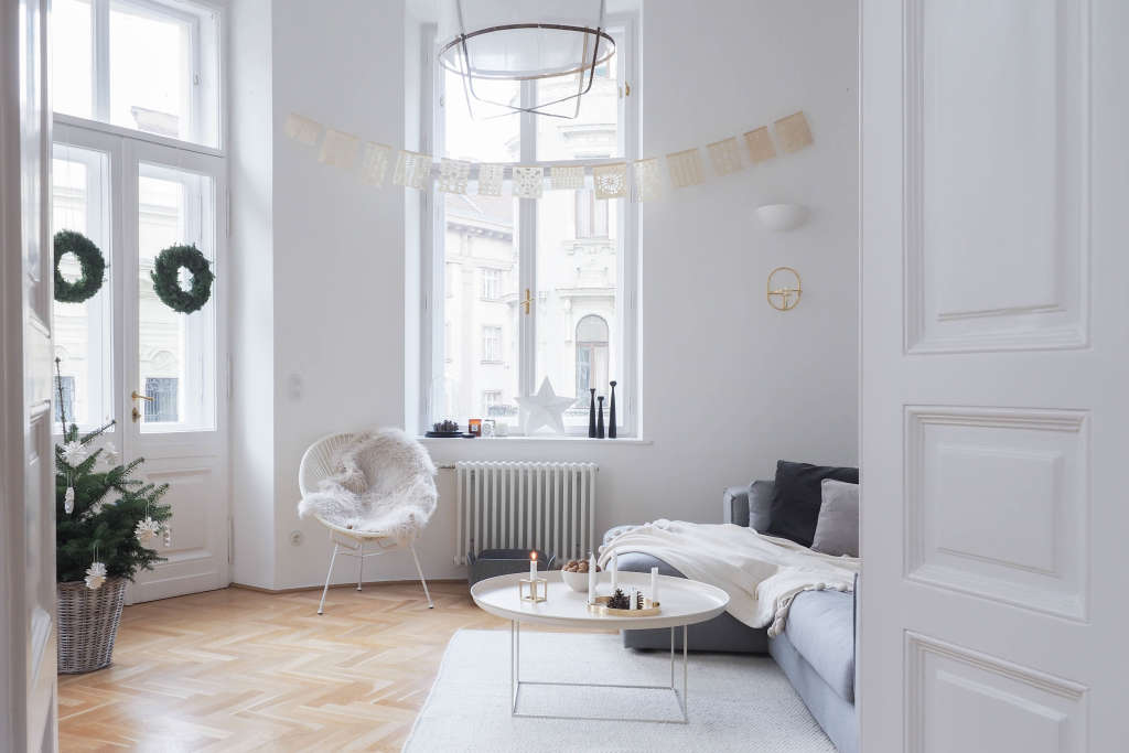 IKEA for Grownups: 5 Next-Level Scandinavian Shops