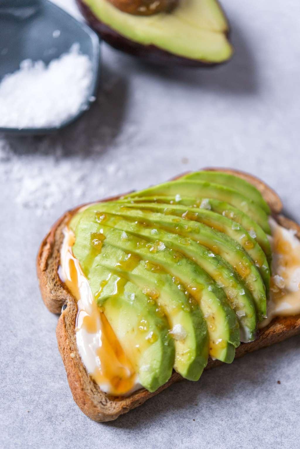 10 Heart-Healthy Breakfast Ideas for Busy Mornings