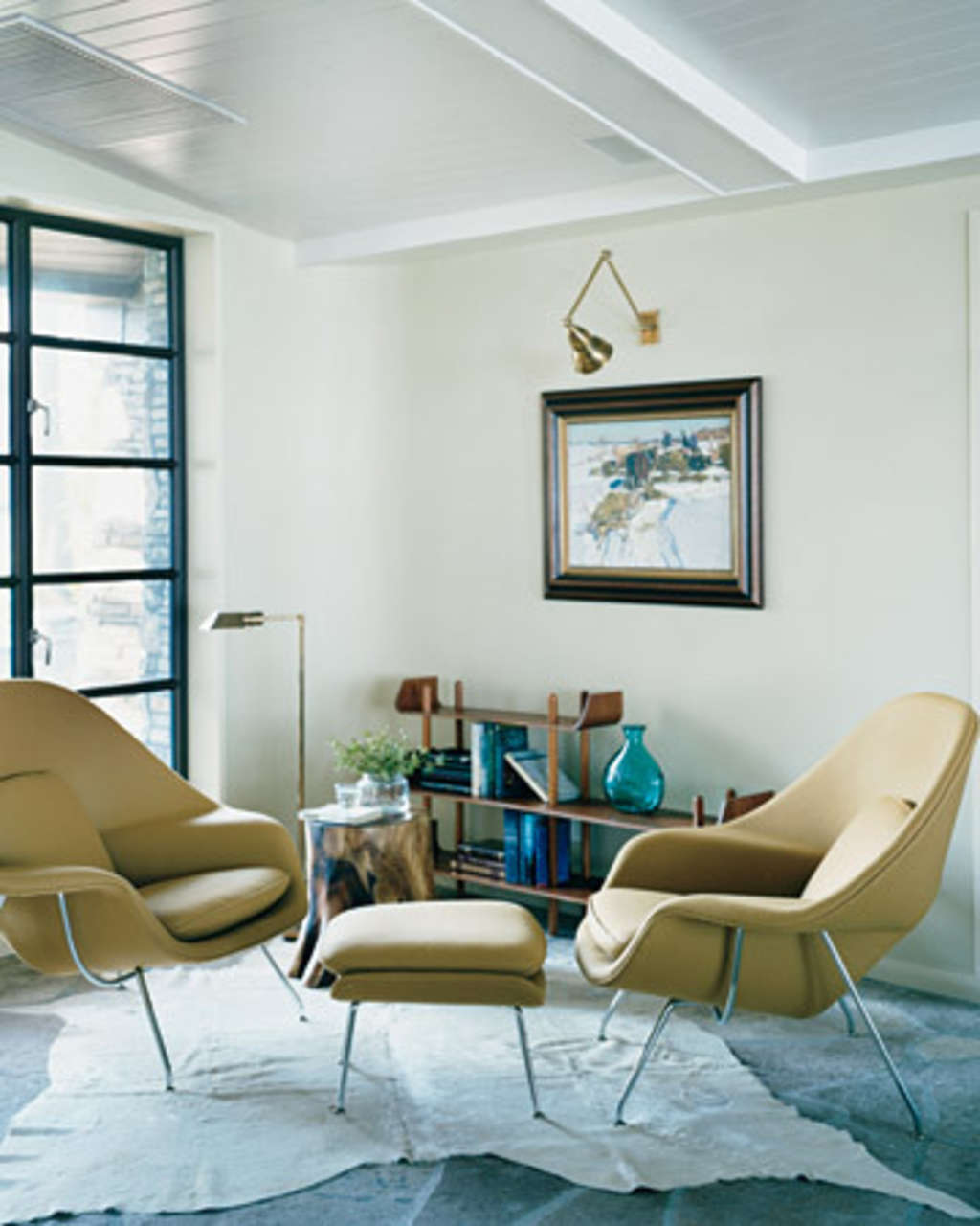 Apartment Move: 5 Small Space Tips That Actually Work