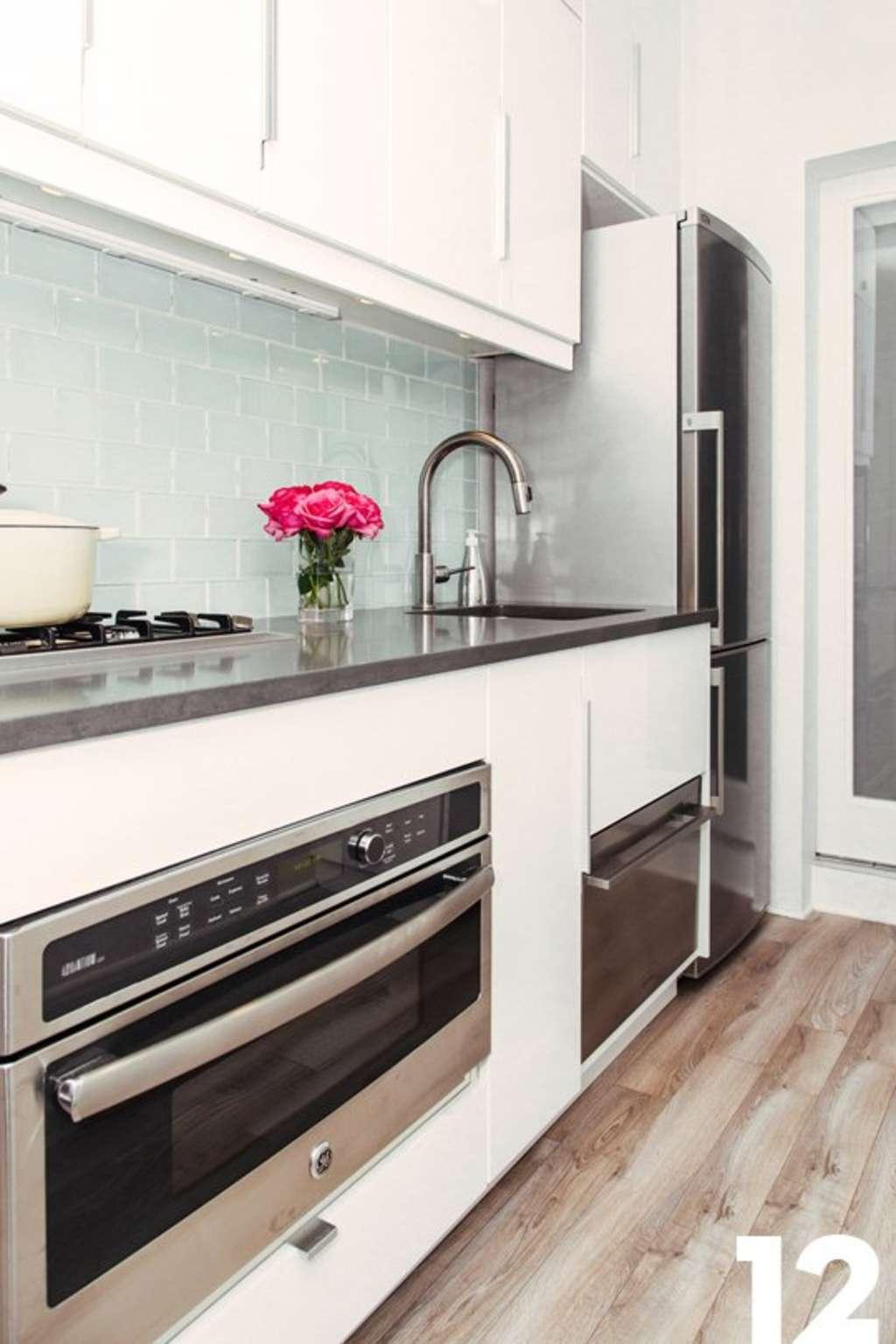 Jennifer's Kitchen Renovation: What It Really Cost