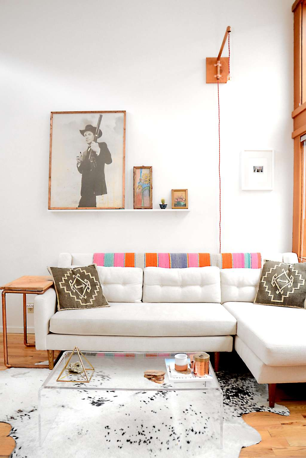Get Rid of These 5 Things That are Keeping Your Home from Looking Its Best
