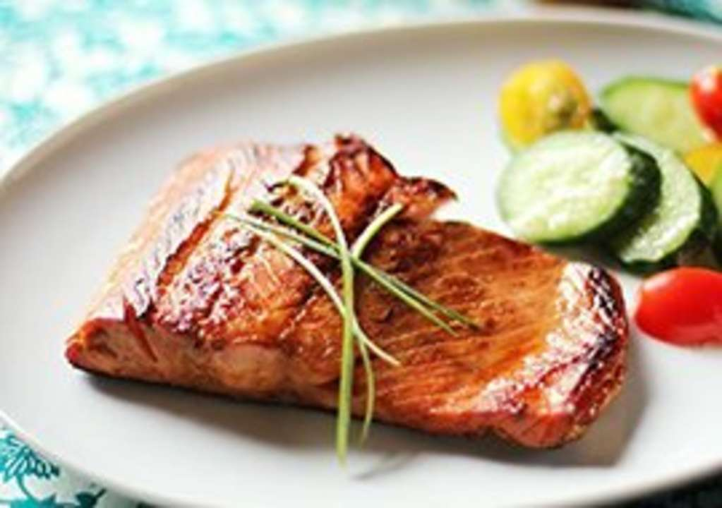 I Hate Salmon! What Are Some Recipes That Disguise Its Taste?