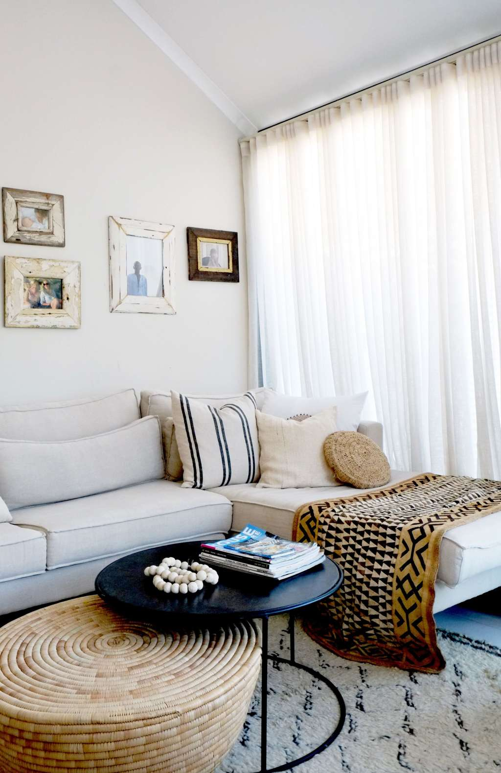 where to look for how to make cushions for cherifels