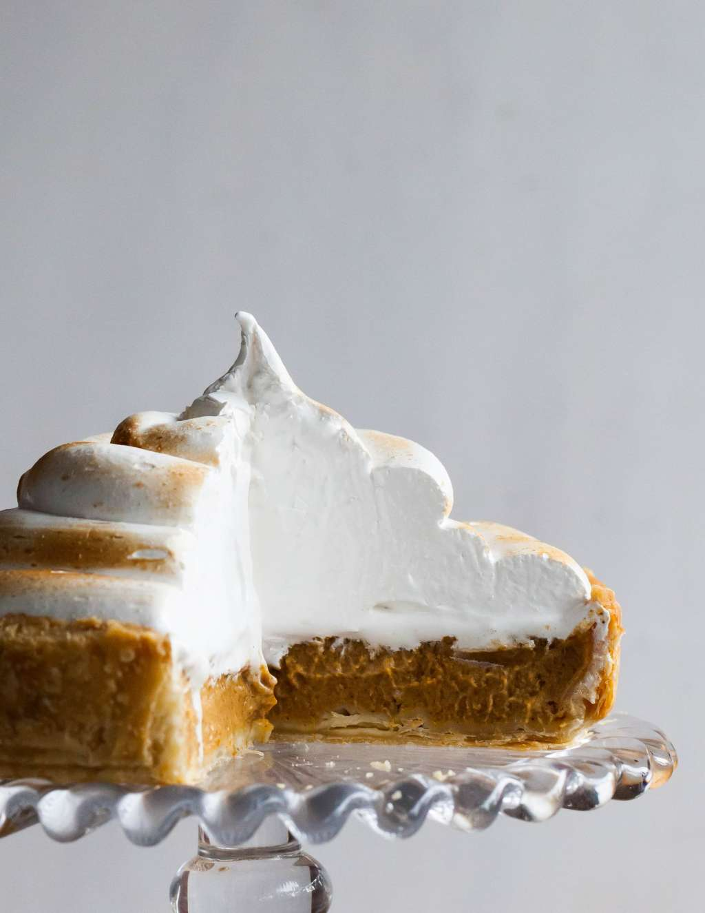 10 of Our Best Thanksgiving Pie Recipes