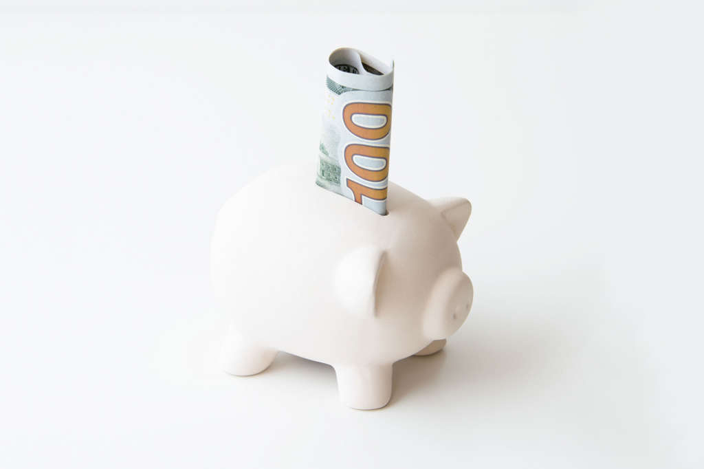 101 Ways to Boost Your Budget and Save Major Money