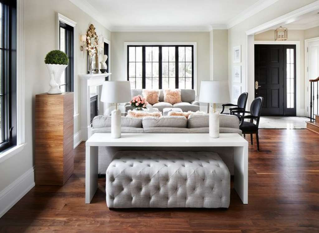 Wayfair Overstock Amp More Console Amp Sofa Tables Under