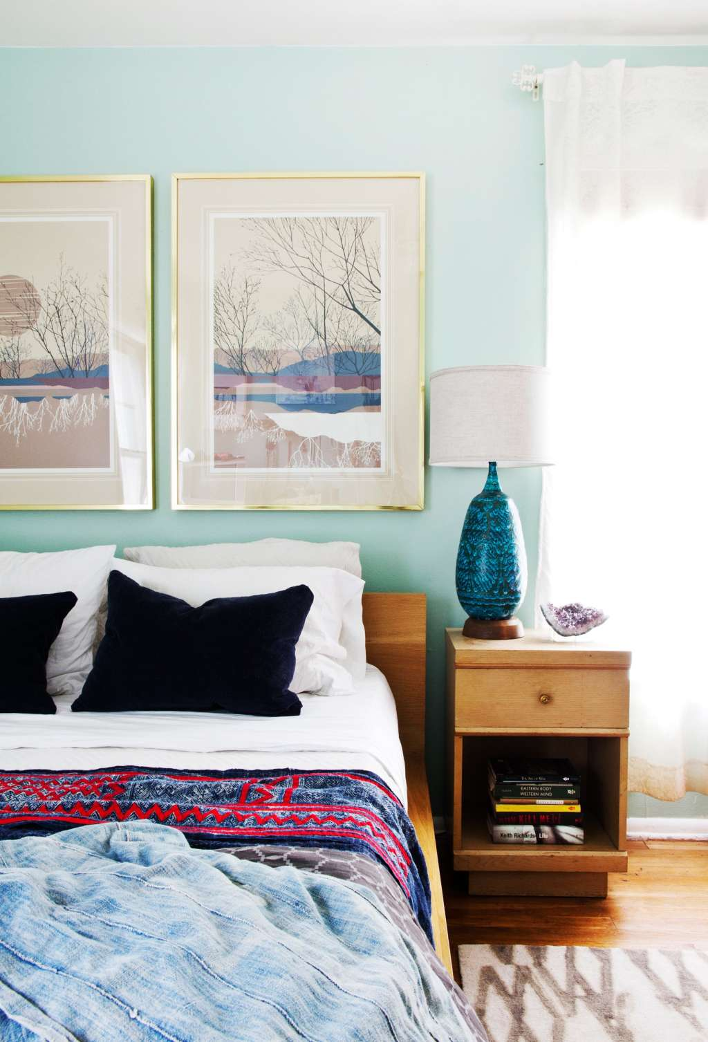 Give Up the Guest Room: 5 Other Ideas to Squeeze the Most ...