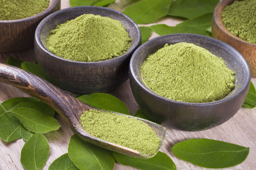 What Is Moringa, and Should You Try It?
