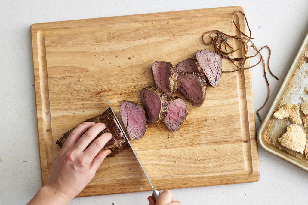 3 Important Things to Know When Buying Beef Tenderloin
