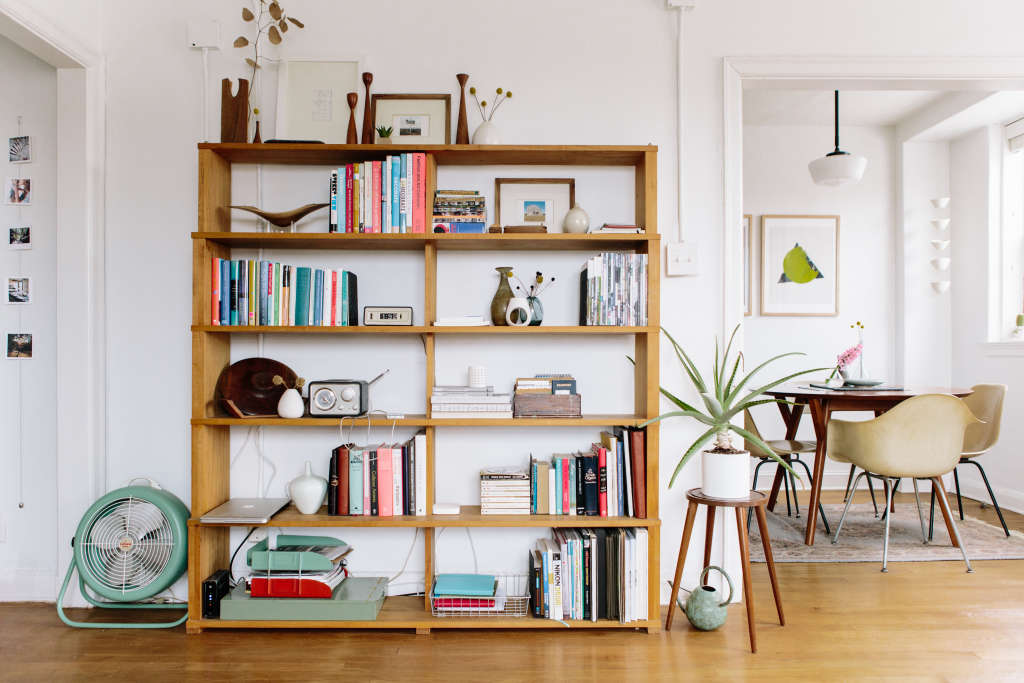 """12 Things to Declutter for """"Give Something Away"""" Day"""