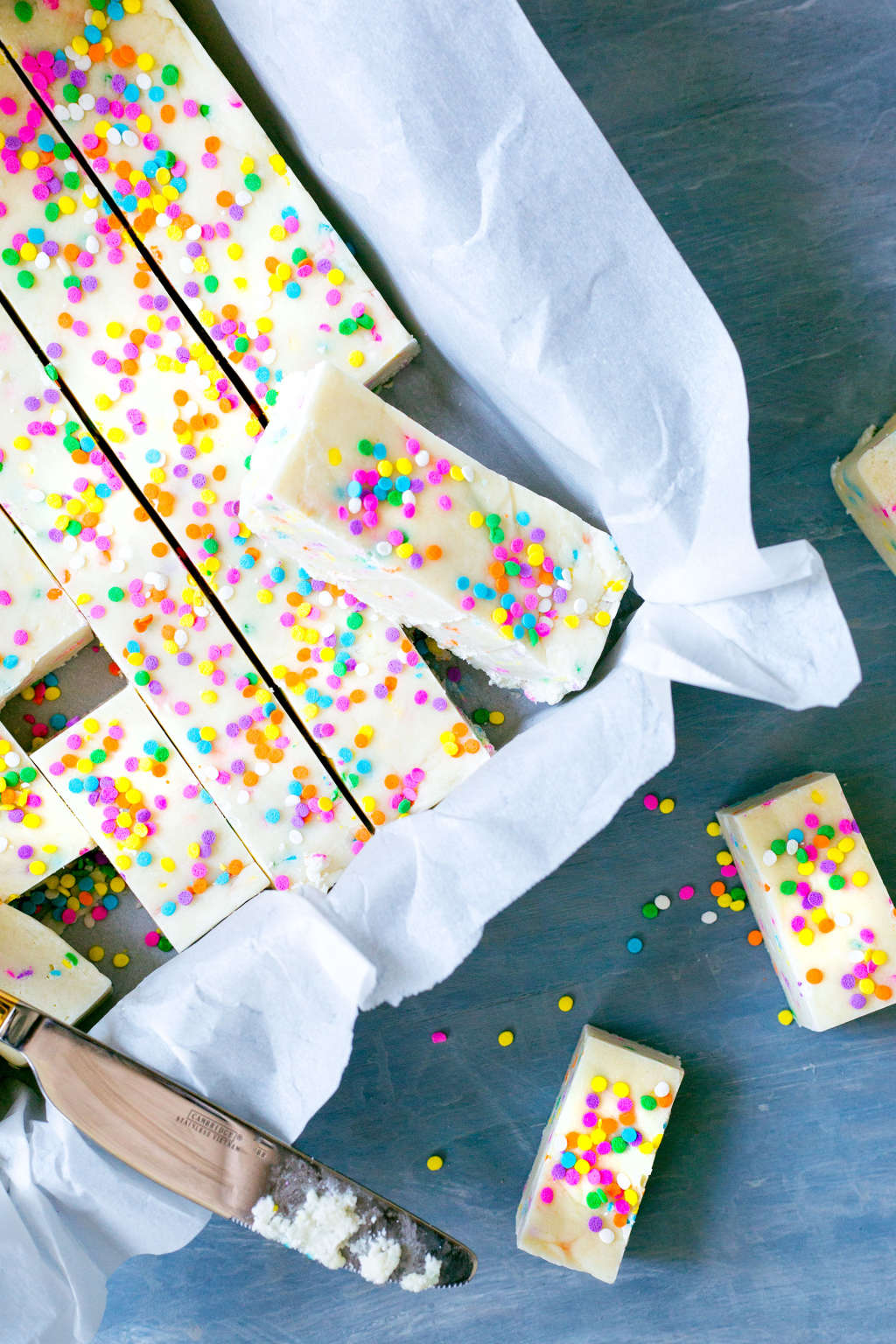 3 Unexpected Ways to Use a Box of Cake Mix
