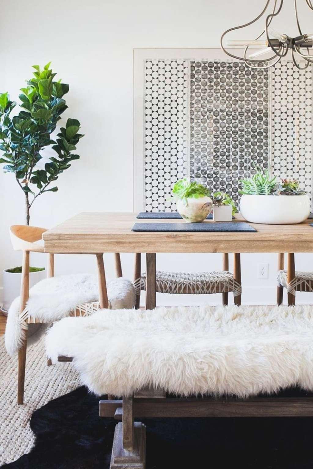 8 Ways To Hack This Popular (& Cozy) IKEA Item