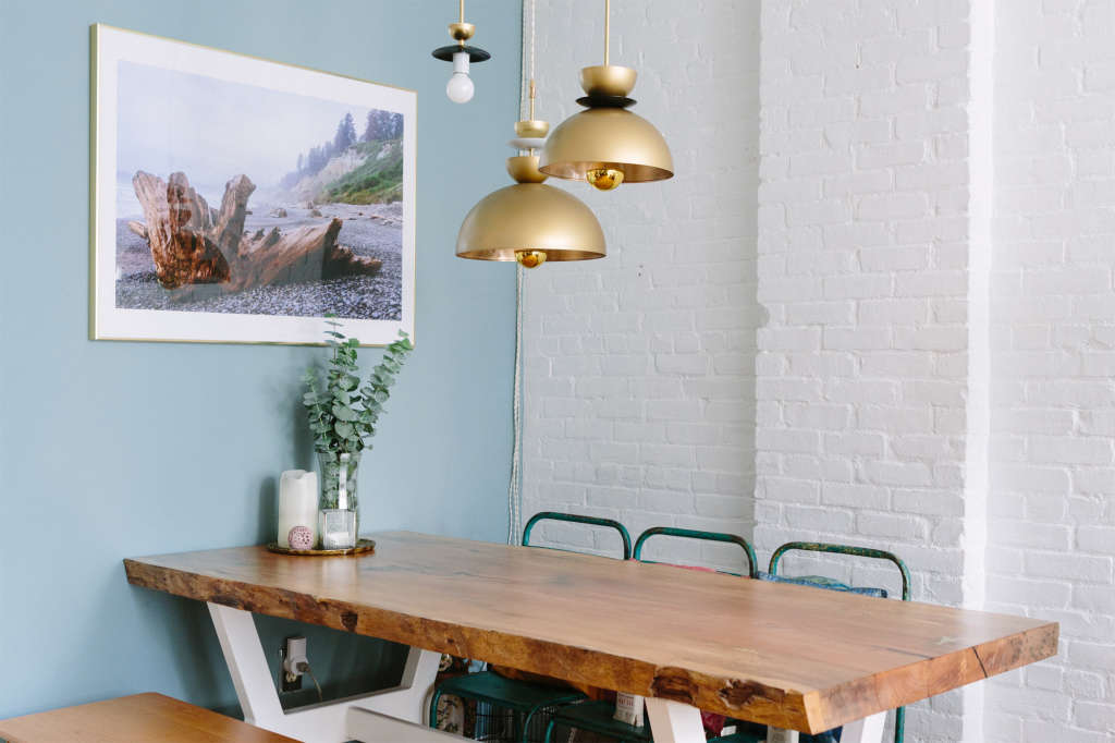 11 of the Best IKEA Hacks We've Seen This Year
