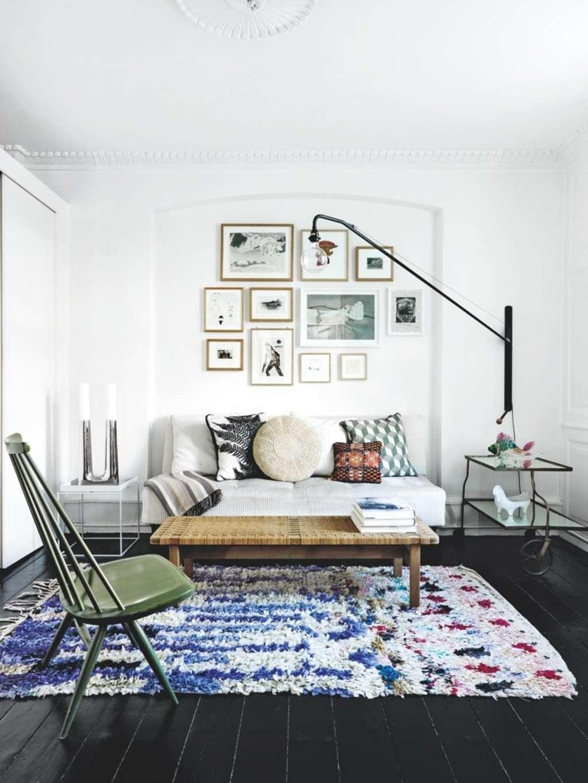 Decorating tricks to steal from stylish scandinavian interiors 98cac5b8824ffa9dfec076061c9bc13f5981f2d1