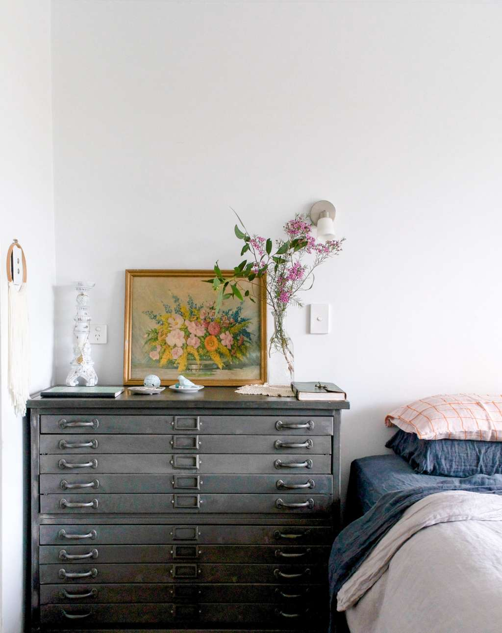 10 Ways To Invite Summer Into Your Home