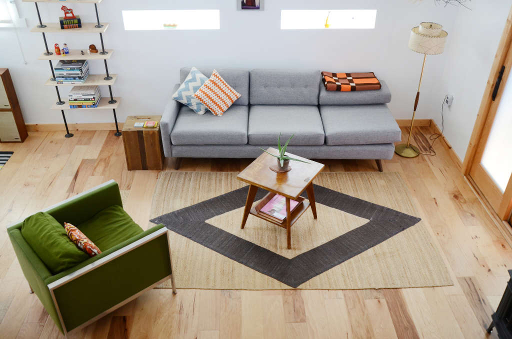 Spring Cleaning 2018 Decluttering House Tips Apartment Therapy