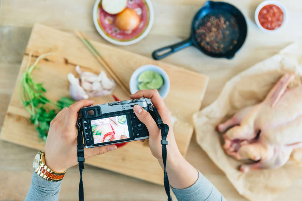 10 Bloggers Share Their Favorite Budget-Friendly Meal