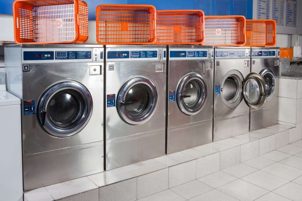 Our Best Tips for Living Without a Washing Machine
