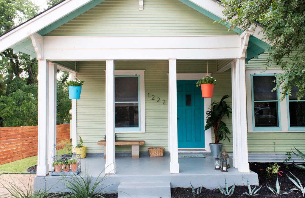 Building Community: 5 Great Ways to Meet Your Neighbors